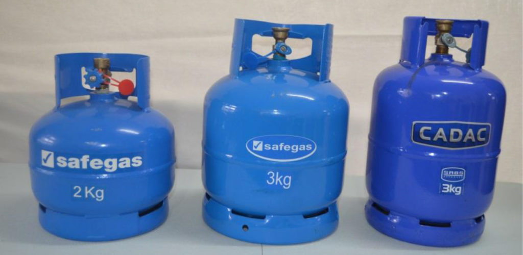 Gas Supplies Gasco Services www.gasco-services.co.za